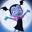 Party Vampirina