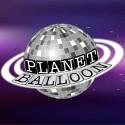 Negozio Planet Balloon