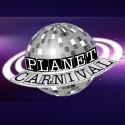 Negozio Planet Carnival